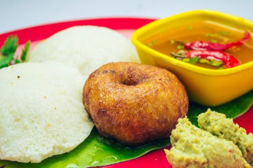 southindian-dishes